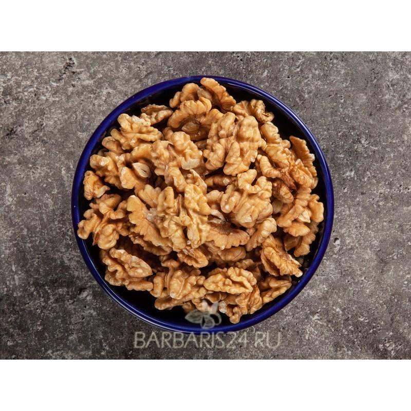 Грецкий орех «Чили» (очищенный)