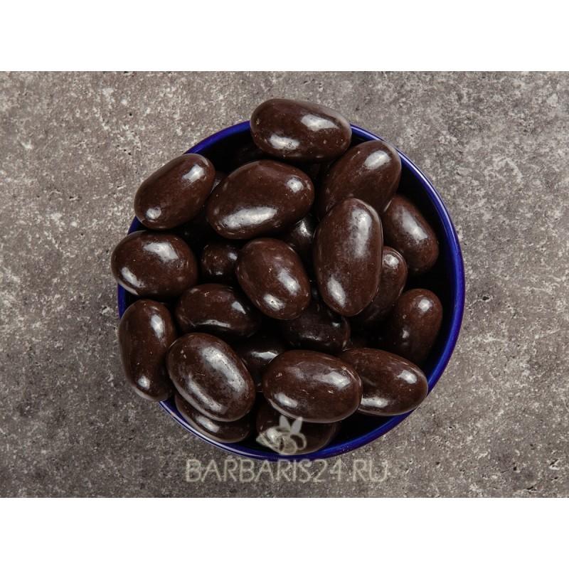 Бразильский орех в шоколаде