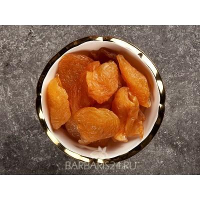 Персик сушеный (вяленый)