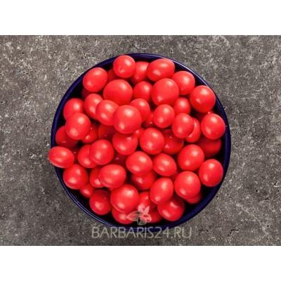 Вишня «Red cherry» в шоколаде