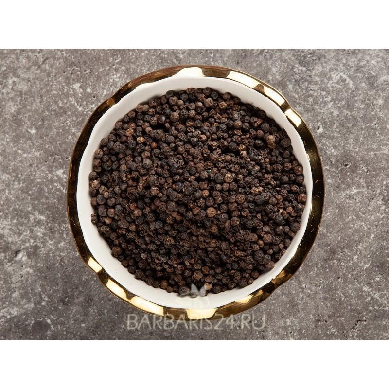 Перец черный (горошек)