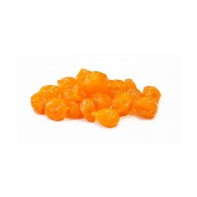 Кумкват со вкусом апельсина 2.5 кг.