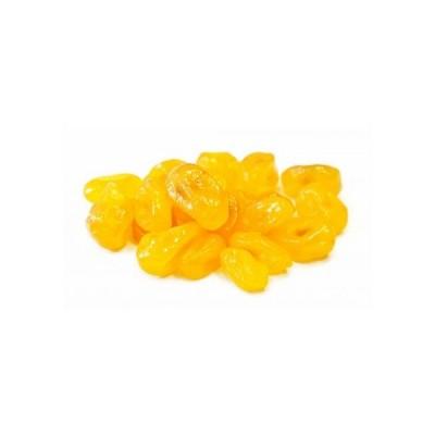 Кумкват со вкусом лимона 2.5 кг.