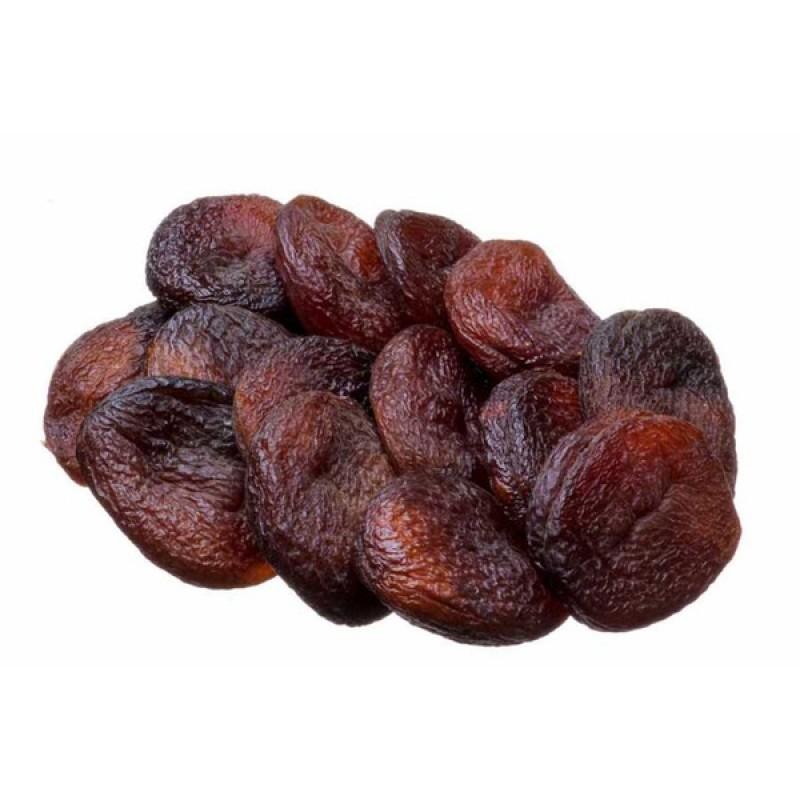 Курага шоколадная джамбо