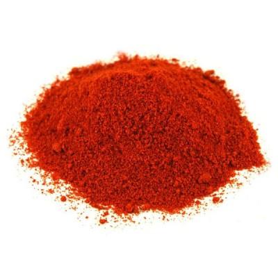 Перец Чили (молотый)