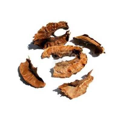 Перегородка грецкого ореха 1 кг.
