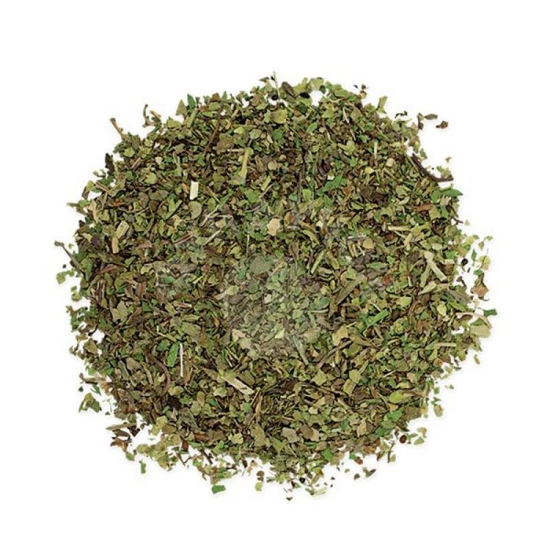 Приправа прованские травы