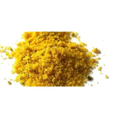 Приправа сванская соль