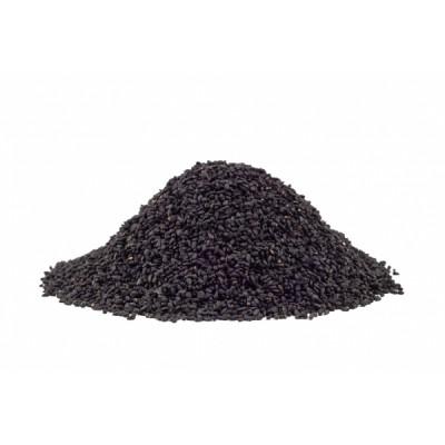 Тмин чёрный (калинджи)